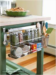 kitchen spice storage ideas how to store spices in a small kitchen enhance impression