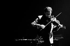 Armchairs Andrew Bird Lyrics Tickets To An Evening With Andrew Bird Ub Center For The Arts In