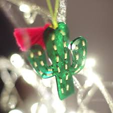 Christmas Decorations Buy Online Uk by Quirky Christmas Tree Decorations Buy Online Uk