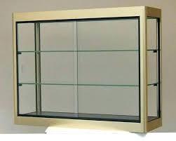 vitrine murale cuisine vitrine murale cuisine vitrine murale cuisine vitrine suspendue