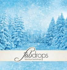 Christmas Photo Backdrops Fab Drops