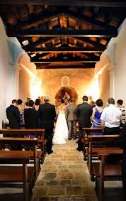 8 Best Catholic Images On - 8 best catholic church weddings in italy by the sea images on