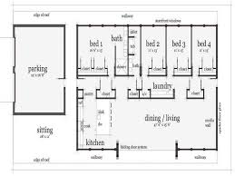 100 design a floor plan online free a frame house plans