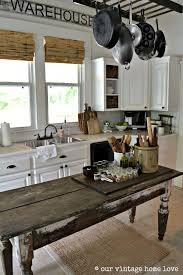 Not Just Kitchen Ideas 231 Best Remodeling Images On Pinterest Home Kitchen And