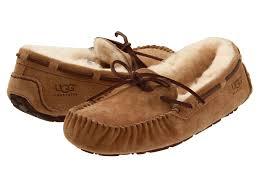 ugg loafers sale ugg dakota at zappos com