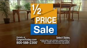 empire today half price sale tv commercial best sale ispot tv