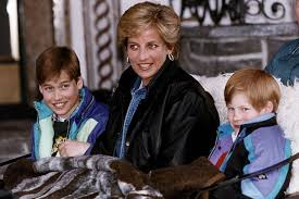 princess diana u0027s legacy is one of love and compassion and she u0027d