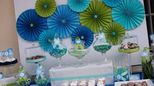 birthday ideas boy baby boy birthday party ideas