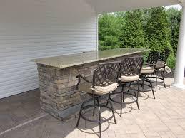 Bull Outdoor Kitchen Outdoor Kitchens U0026 Bars Outdoor Bars Long Island
