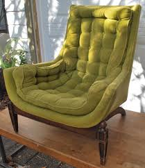 alluring big comfy chair big comfy chaise mor furniture moms