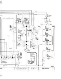 john deere wiring diagram on weekend freedom machines john deere