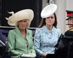 duchess kate duchess cambridge catherine walker