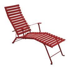 chaises longues de jardin 50 nouveau chaises longues jardin pic design byrd middle
