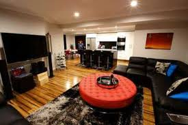 How Much Does A House Rewire Cost 3 Bedroom How Much Does It Cost To Rewire A House Hipages Com Au
