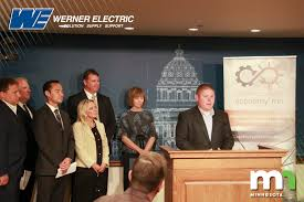werner electric minnesota u0027s industry leading electrical distributor