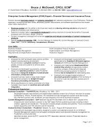 Medical Claims Processor Resume Bruce Mc Dowell Resume Ecmtw