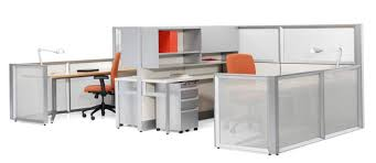 Office Furniture Scottsdale Az by Office Furniture Moving Services Relocation Services Arizona