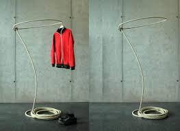 top 10 best coat racks for your office shoplet blog