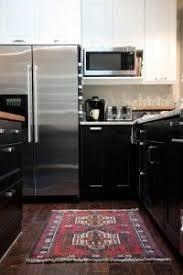 Kitchen Corner Rugs I Love Giada U0027s House On Giada At Home Love The Kitchen Love The
