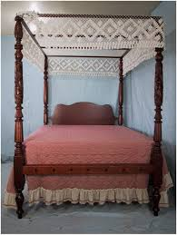 Black And Purple Bed Sets Bedroom Amazing Black Wood Canopy Bed Maison Canopy Bed Zyinga