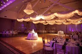 wedding venues in ma real wedding lake view pavilion foxboro ma the reception