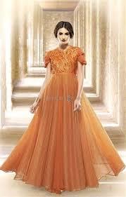 110 best designer dresses images on pinterest designer dresses