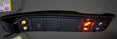 Car Interior Leds 6451 Led Bulb 6 Smd Led Festoon 42mm Festoon Base Led Bulbs