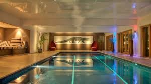 cool houses with pools big party houses to hire throughout the uk