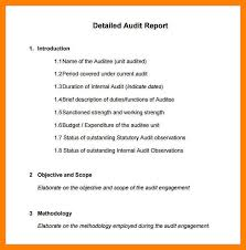 gmp audit report template clinical trial audit report template clinical trial audit report
