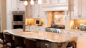 clear alder kitchen cabinets kitchen cabinets bathroom vanity cabinets advanced cabinets