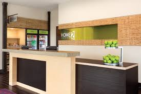 hotel home2 suites long island city queens ny booking com