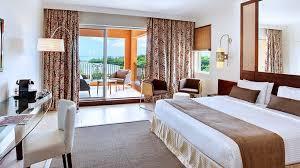 the address boutique hotel in port louis mauritius u2014 best price