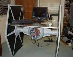 le de bureau wars bureau wars 28 images des meubles pour le de bureau lego wars