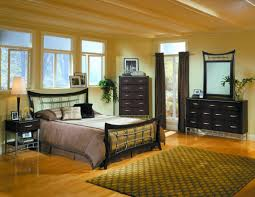 Furniture Simple Bed Designs 21 Cool Bedrooms For Clean And Simple Design Inspiration Bedroom