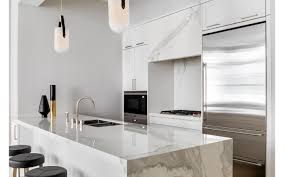 2d kitchen design 10 madison square west 2d flatiron district new york douglas