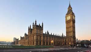 London Clock Tower What U0027s The Name Of London Famous Clock Tower U201cbig Ben U201d Teen