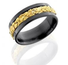 cleopatra wedding ring 25 best mens wedding ring images on wedding bands