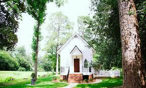 wedding venues in middle ga b9a02a95721fc1579d53eb92c94b7077 accesskeyid af1b8dfcc16619e29ac4 disposition 0 alloworigin 1