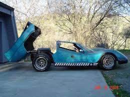 porsche 917 kit car thesamba com kit car fiberglass buggy view topic fiberfab