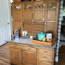 Hoosier Cabinets For Sale by Find More Antique Hoosier Cabinet For Sale At Up To 90 Off