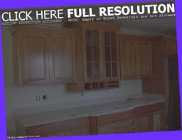 wood stain colors for kitchen cabinets loversiq kitchen cabinet crown molding ideas home design loversiq crown