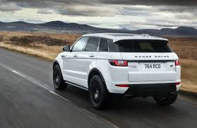 discovery land rover 2018 213kw land rover discovery sport u0026 evoque confirmed for australia
