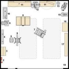 30 fantastic woodworking shop planner egorlin com
