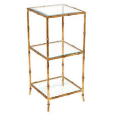 etagere metal 9 favorite ã tagã res â not your ordinary bookshelves sharp eye
