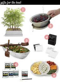 the ultimate spring u0026 summer gift guide lindsay living