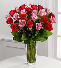 Red Rose Bouquet Red Roses Send Red U0026 Deep Red Rose Bouquets From Ftd