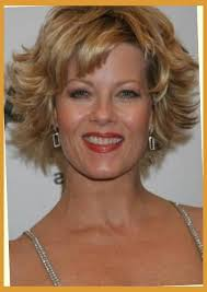 barbara niven s haircut short flippy hairstyles for aspiration hairstyles pictures