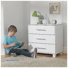 Kidkraft Storage Bench Storage Benches And Nightstands Luxury Kidkraft Princess