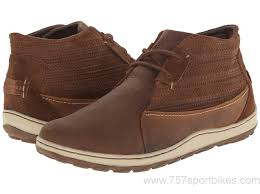 merrell womens boots australia merrell womens ashland chukka brown sugar boots au