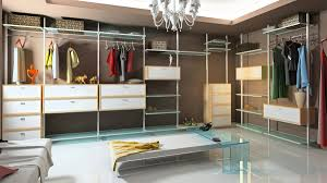 g u0026 l lifestyle kitchens pty ltd kitchen renovations u0026 designs
